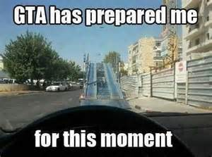 Funny Gta Memes - grand theft auto memes page 130 gta series gtaforums