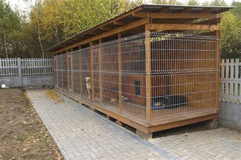 good backyard dogs dog house plans for multiple dogs luxury 34 doggone good