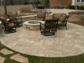 Stone Pavers For Patio by Stone Pavers Patio Quotes