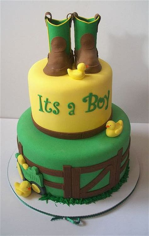 Outrageous Baby Shower Cakes by 1000 Images About Outrageous Beautiful Cakes On