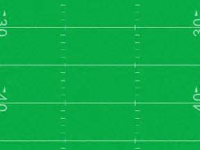 football field templates nfl football field background fb field background3 zoom1