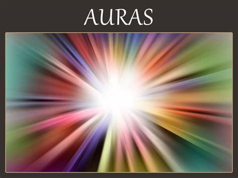 symbolism definition aura definition what is an quot aura quot exactly