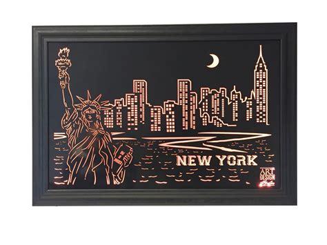 art design kalender new york art design kalender new york new york