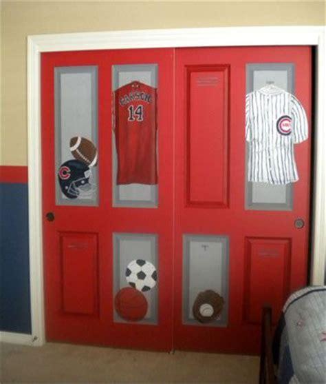 Locker Closet Doors by The World S Catalog Of Ideas