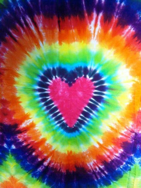 heart pattern tie dye tie dye heart tie dye pinterest tie dye heart