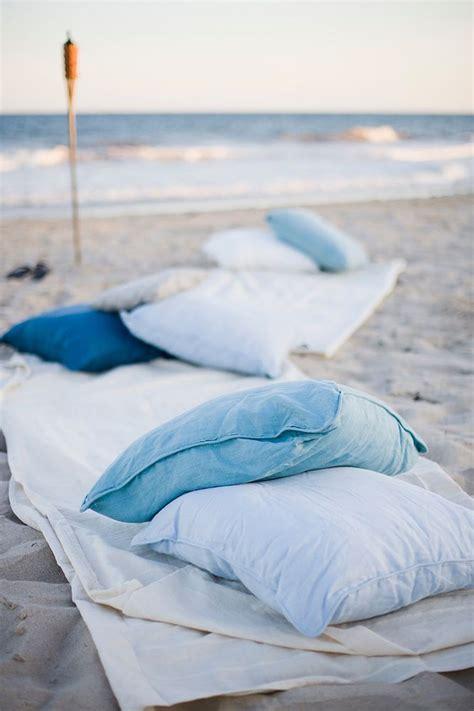 sulla spiaggia matrimonio in spiaggia come organizzare un matrimonio
