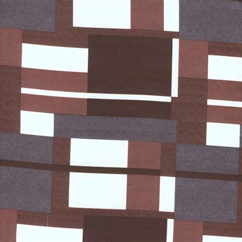 futon decke plaid futon cover dcg stores