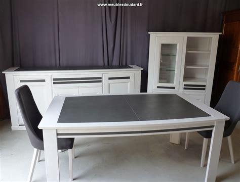 meuble salle a manger moderne table moderne en bois et c 233 ramique