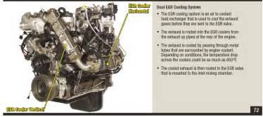 egr valve ford truck enthusiasts forums