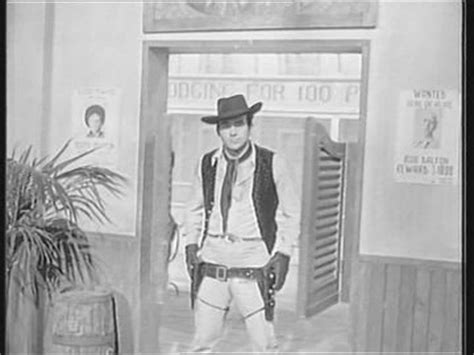 film cowboy italia actor italy 1960 1969 sd stock video 436 783 518