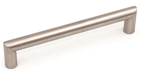kitchen cabinet handles stainless steel stainless steel handles