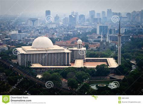 desain masjid istiqlal masjid istiqlal 3d check out masjid istiqlal 3d cntravel