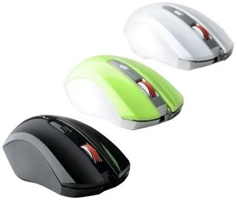 Mouse Wireless Optical 1600 Dpi M019 For Mouse Gaming Wireless optical mouse wireless 2 4g with charger function m020