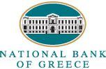national bank of greece cyprus banking στεγαστικά δάνεια επαγγελματικά δάνεια δανειοδότηση