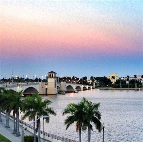 Future Now Detox In West Palm by Best 20 Date Ideas On Indoor Date Ideas