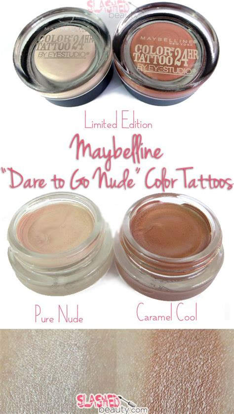 maybelline eyeshadow tattoo review indonesia 32 best images about maybelline color tattoo eyeshadow on