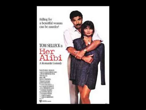 watch her alibi 1989 1989 online free streaming george delerue scores quot her alibi quot youtube