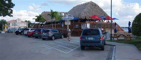 the boat house cape coral boat house cape coral 28 images boat house picture of boat house tiki bar grill