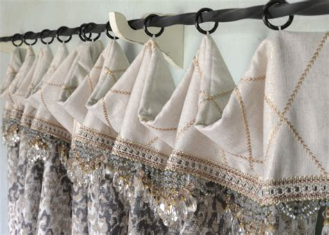 sew on curtain rings beaded cafe curtain and how to sew on curtain rings