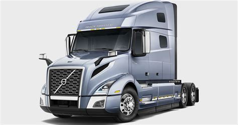 geely buys big stake  volvo trucks