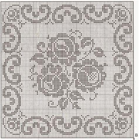 schemi punto croce per cuscini pi 249 di 25 fantastiche idee su cuscino punto croce su