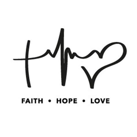 imagenes faith hope love tattoo lettering designer tempor 228 res tattoo