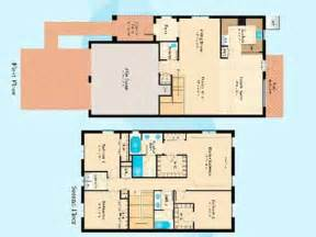 Florida Mall Floor Plan by Aventura Isles Pre Construction For Sale In Aventura