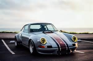 Porsche Rsr Just Listed 1984 Porsche 911 Rsr Outlaw