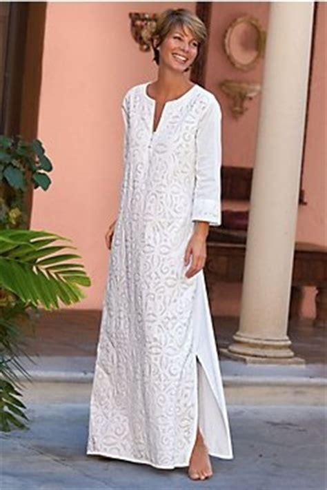 Tunic Fairuz 97 best arabic fashion images on moroccan