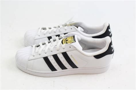 Adidas Superstar 11 adidas superstar shoes s 11 property room