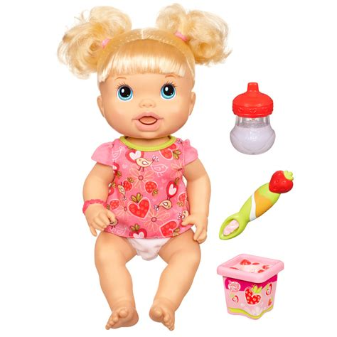 baby alive baby alive related keywords baby alive