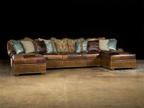 paul robert sofa paul furniture furniture