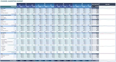 excel business spreadsheet templates free accounting spreadsheet templates for small business 2
