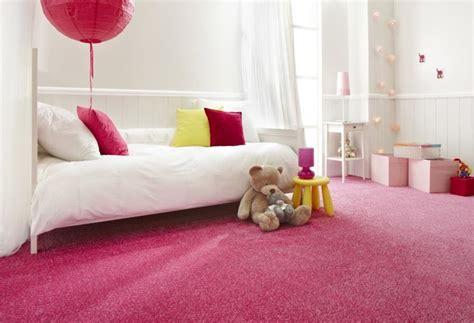 tappeti per ragazzi tappeti per la da letto arredamento casa come