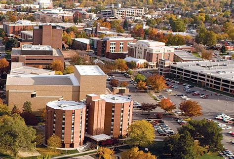 Boise State Mba Reviews by Boise State Myqto