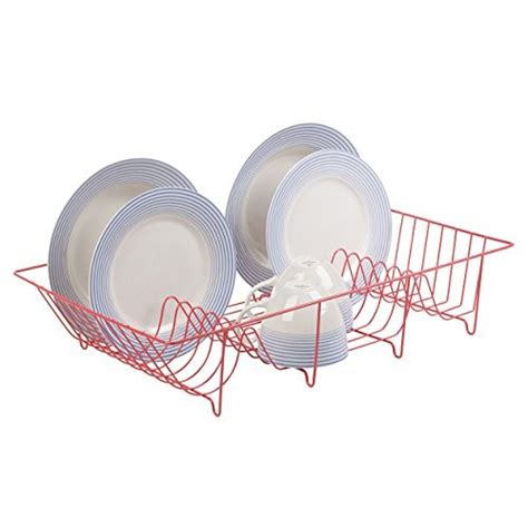 sink accessories dish drainer red washing up accessories archives my kitchen accessories