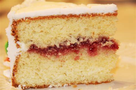cake recipes stranded in cleveland vanilla buttercream cake recipe vanilla cake with raspberry