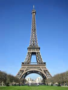 home of the eifell tower how tall is the eiffel tower height of the celebrities