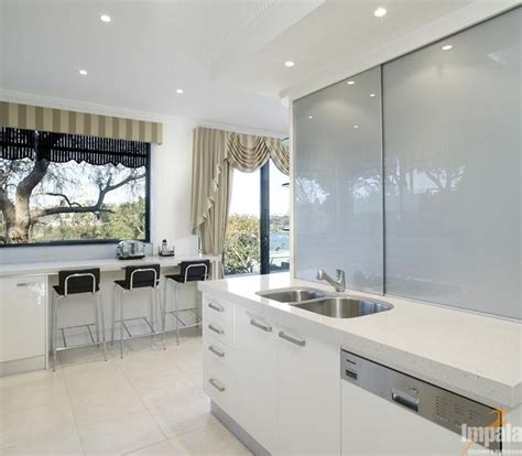 modern kitchen designs sydney modern and designer kitchens sydney modern kitchen