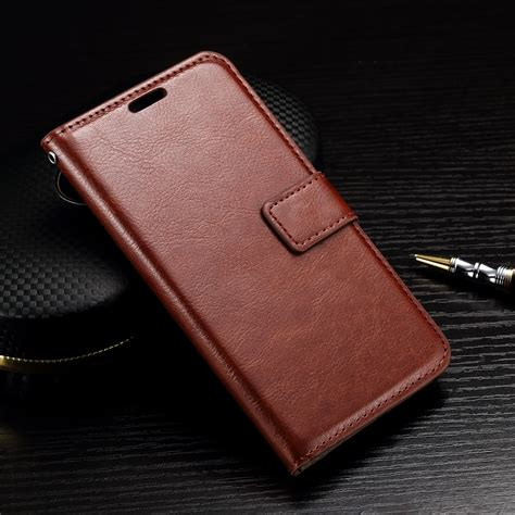Lg K10 K430 Lte Leather Wallet Soft Flip Flip Cover Casing luxury for lg k 10 phone carcasas wallet leather flip cover bag for lg k10 k430 lte k430ds