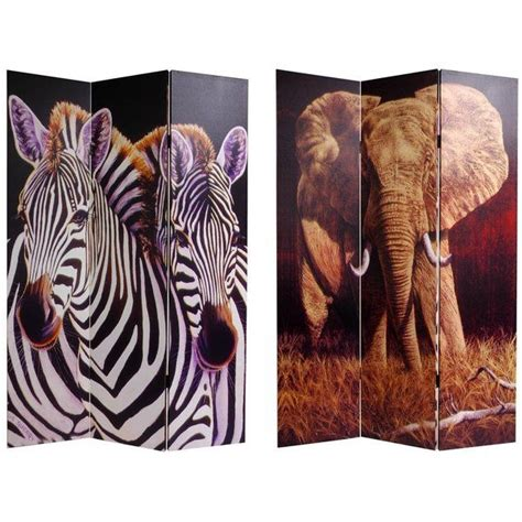 Zebra Room Divider 552 Best Images About Home On Pinterest Colonial House Plans And Pool Floats