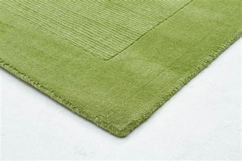 Green Modern Rugs Infinity Cut And Loop Wool Rug Green Modern Wool Area Rugs Beyond Bright
