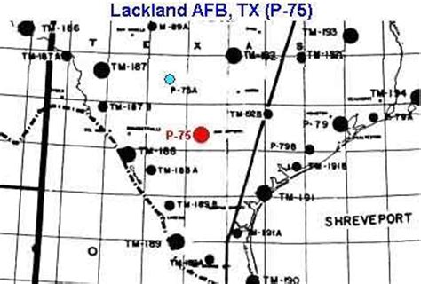 lackland afb map lackland afb base map search results canada news iniberita link