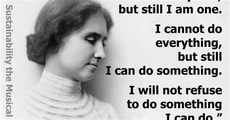Keller Mba Worth It by Helen Keller Was Born In 1968 And Is Known As An American