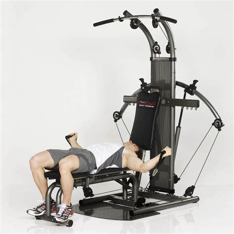 biodyne weight bench finnlo multi gym bio force buy now