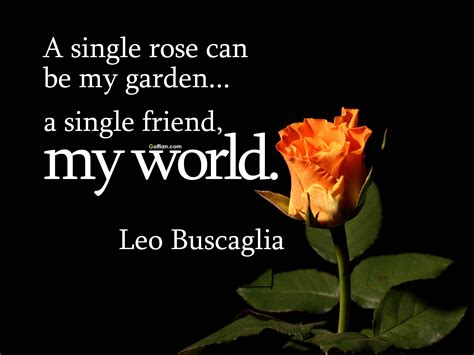 quotes about friendship 60 most beautiful inspirational friendship quotes