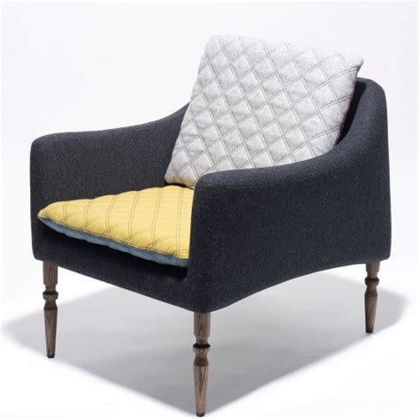 skinny recliner skinny seat leather chair