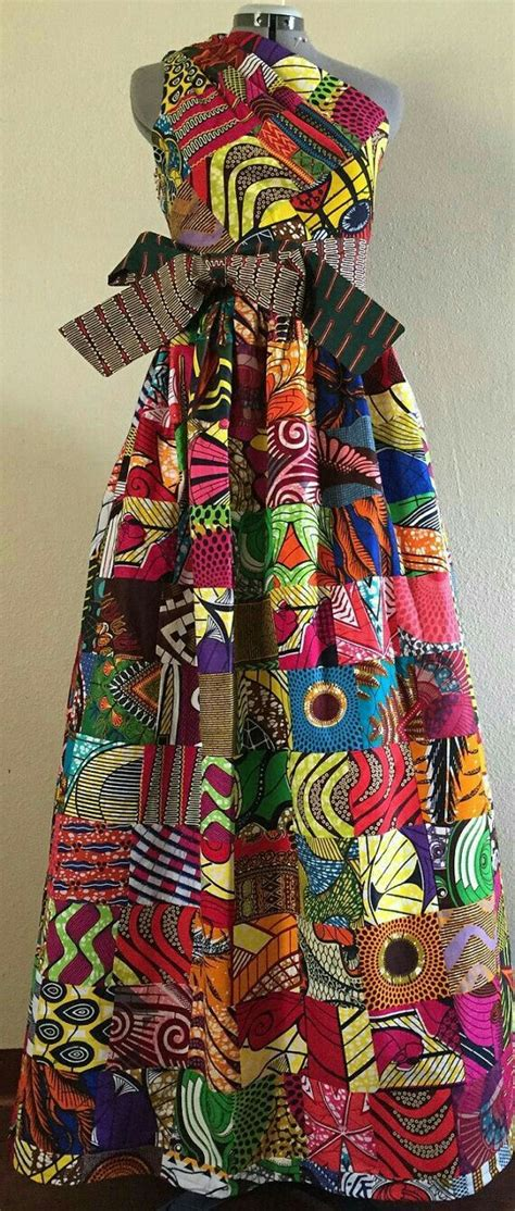 african wear on pinterest ankara african prints and pin by soljurni on afrocentric wear pinterest africans