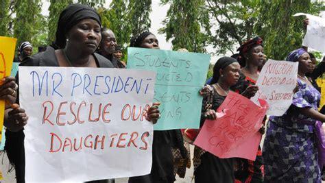 naija school girls kidnapped nigeria school girls reportedly sold as brides