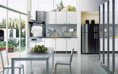 modern japanese kitchen japanese kitchen modern design combination of gray white
